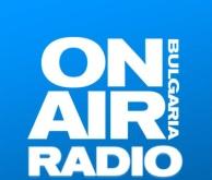 bulgaria-on-air-logo