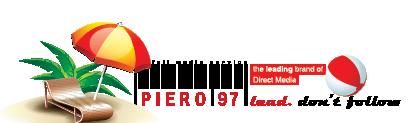 Piero 97