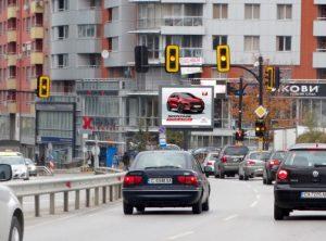 billboard-pic